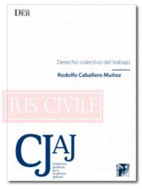Derecho-Colectivo-del-Trabajo-Rodolfo-Caballero-Muñoz-416x555