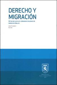 Derecho y migración