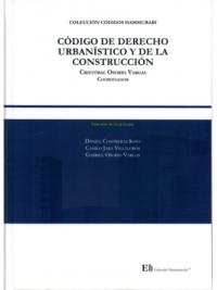 Editorial Hammurabi Autores: Cristóbal Osorio Vargas, Daniel Contreras Soto, Camilo Jara Villalobos, Gabriel Osorio Vargas ISBN: 978-956-6022-36-7 Formato: 17,5 x 25 cm Edición 2019 673 páginas